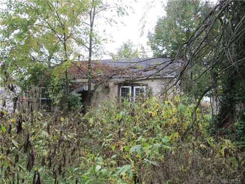 Photo of 2155 US Route 40, Lewisburg, OH 45338 (MLS # 851361)