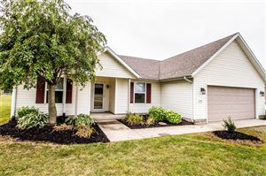 Photo of 4774 State Route 49, Greenville, OH 45331 (MLS # 798364)