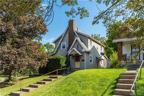Photo of 352 Pointview Avenue, Dayton, OH 45405 (MLS # 849364)