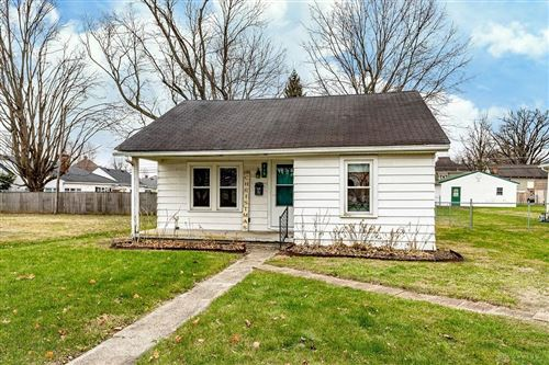 Tiny photo for 715 Somers Street, Eaton, OH 45320 (MLS # 831365)