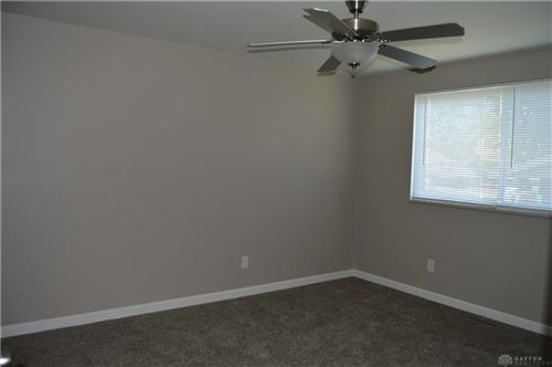 Tiny photo for 5931 Chambersburg Road, Huber Heights, OH 45424 (MLS # 826367)