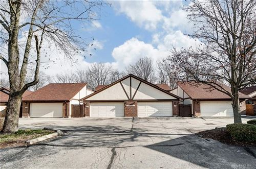 Photo of 1364 Black Forest Drive, West Carrollton, OH 45449 (MLS # 831367)