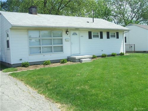 Photo of 2333 Dorothy Lane, Kettering, OH 45420 (MLS # 839368)