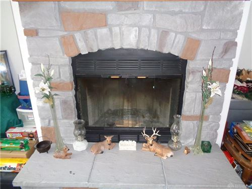 Tiny photo for 9195 Pleasant Valley Road, Gratis Township, OH 45064 (MLS # 810373)