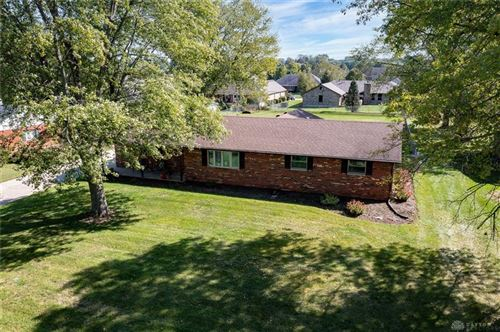 Photo of 8904 Oriole Drive, Franklin Township, OH 45005 (MLS # 850373)
