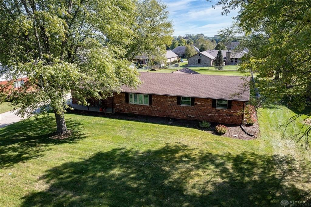 8904 Oriole Drive, Franklin, OH 45005 - #: 850373