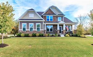 Photo of 1948 Cabernet Way, Bellbrook, OH 45305 (MLS # 803380)