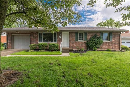 Photo of 30 Sunset Place, Germantown, OH 45327 (MLS # 841389)