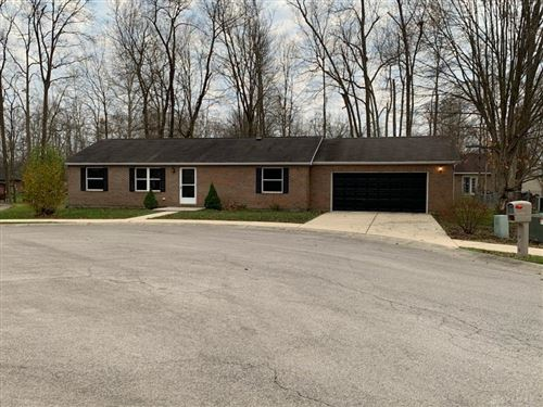 Photo of 214 Esther Drive, Lewisburg, OH 45338 (MLS # 832391)
