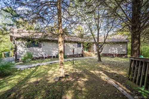 Photo of 5356 Union Road, Miami Township, OH 45342 (MLS # 804397)