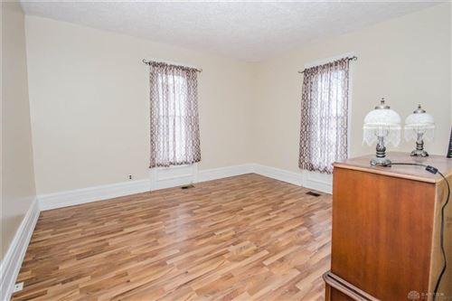 Tiny photo for 331 Maple Street, Eaton, OH 45320 (MLS # 833397)