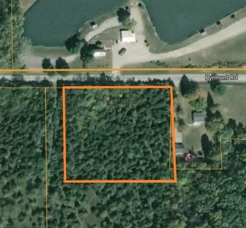 Photo of 0-A Pyrmont Road, West Alexandria, OH 45338 (MLS # 834402)