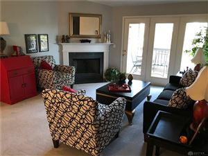 Photo of 1830 Piper Lane, Centerville, OH 45440 (MLS # 804404)
