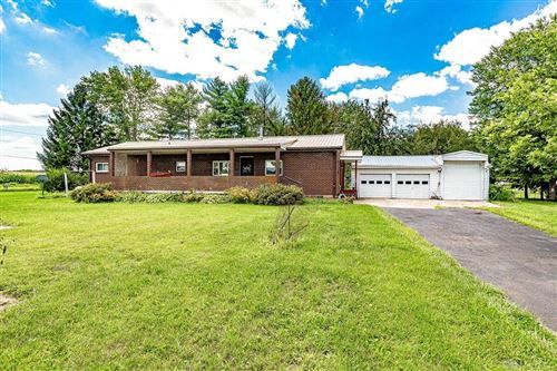 Photo of 6957 Dillman Road, Camden, OH 45311 (MLS # 824404)