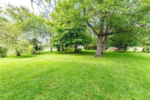 Tiny photo for 6957 Dillman Road, Camden, OH 45311 (MLS # 824404)