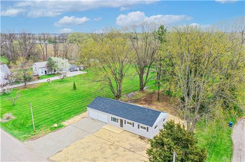 Photo of 10758 Preble County Line Road, Brookville, OH 45309 (MLS # 837407)