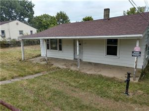 Photo of 5964 Olive Avenue, Franklin, OH 45005 (MLS # 800409)