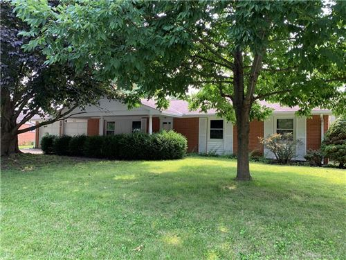 Photo of 1076 Parkway Drive, Greenville, OH 45331 (MLS # 845410)