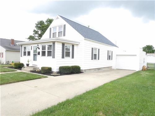 Photo of 412 North Street, Coldwater, OH 45828 (MLS # 820412)