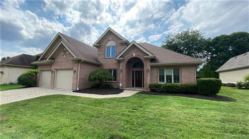 Photo of 5665 Stone Lake Drive, Centerville, OH 45429 (MLS # 823413)