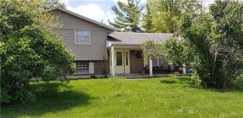 Photo of 6991 Drywood Place, Huber Heights, OH 45424 (MLS # 839418)