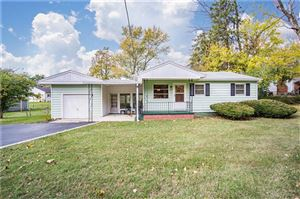 Photo of 1009 11th Street, Miamisburg, OH 45342 (MLS # 805420)