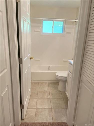 Tiny photo for 6207 Falkland Drive, Huber Heights, OH 45424 (MLS # 826420)