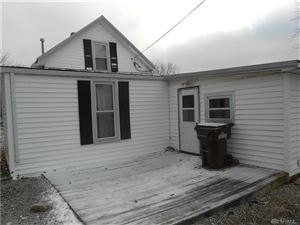 Tiny photo for 1029 Maple Street, Eaton, OH 45320 (MLS # 780422)