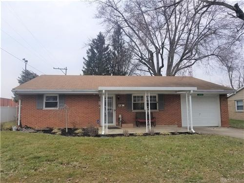 Photo of 416 Martindale Road, Union, OH 45322 (MLS # 809425)