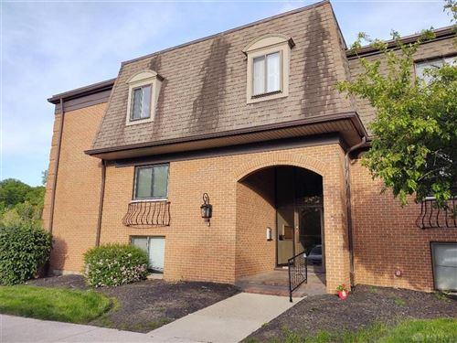 Photo of 1610 Thunderbird Lane, West Carrollton, OH 45449 (MLS # 839429)
