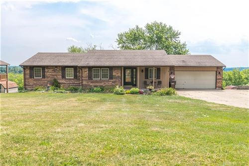Photo of 5058 Mosiman Road, Middletown, OH 45042 (MLS # 846430)