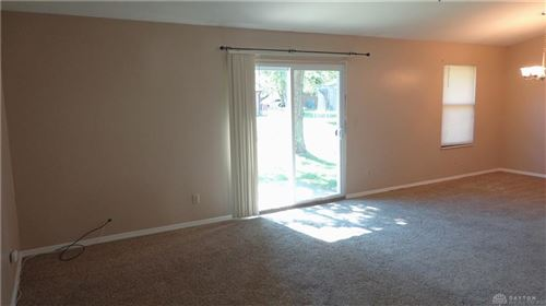 Tiny photo for 6460 Rolling Glen Drive, Huber Heights, OH 45424 (MLS # 826435)