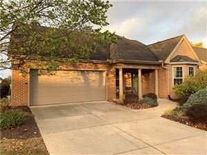 Photo of 1438 Yankee Commons Trail, Centerville, OH 45458 (MLS # 804441)