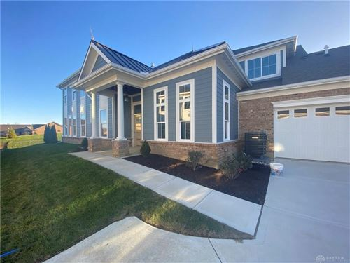 Photo of 1407 Spanish Moss Way, Centerville, OH 45458 (MLS # 830442)