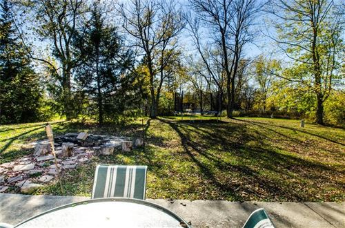 Tiny photo for 718 Brande Drive, Eaton, OH 45320 (MLS # 829445)