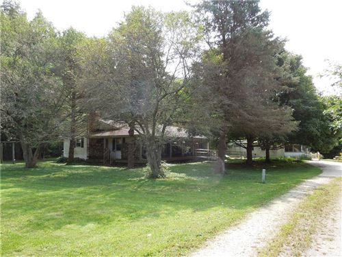 Photo of 1795 State Route 571, Greenville, OH 45331 (MLS # 826447)
