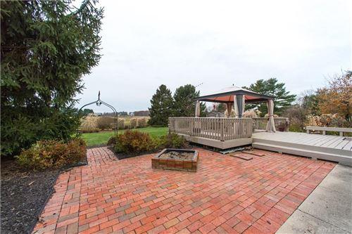 Tiny photo for 1636 Bantas Creek Road, Eaton, OH 45320 (MLS # 812450)