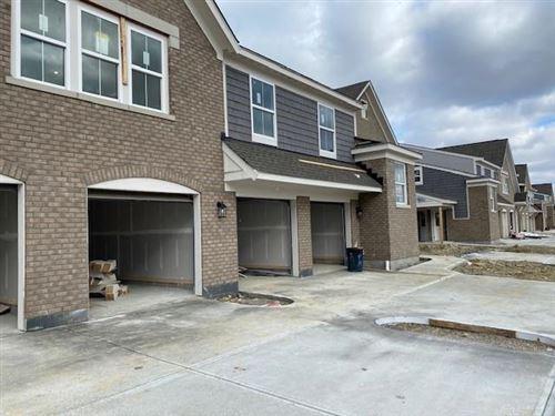 Photo of 266 Old Pond Road, Springboro, OH 45066 (MLS # 813454)