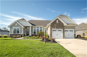 Photo of 3549 Catalpa View Way, Bellbrook, OH 45305 (MLS # 803457)
