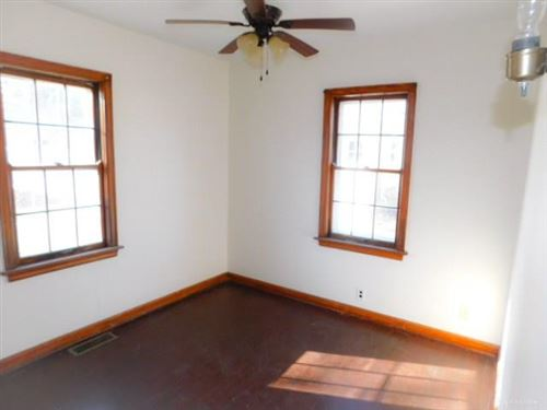 Tiny photo for 50 South Street, West Alexandria, OH 45381 (MLS # 808461)