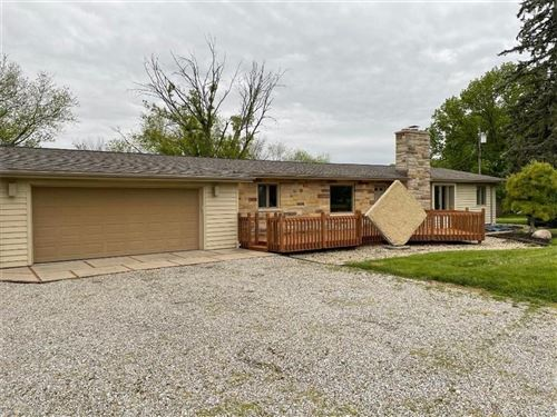 Photo of 5075 State Route 122, Franklin, OH 45005 (MLS # 839462)