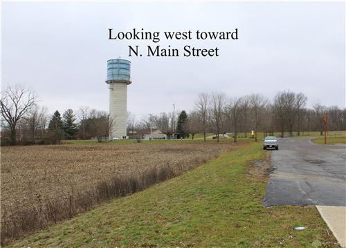 Tiny photo for 6.231 Acres 0 N Main Street, Camden, OH 45311 (MLS # 809464)