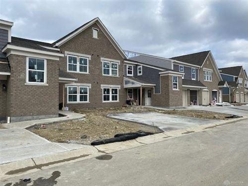 Photo of 112 Old Pond Road, Springboro, OH 45066 (MLS # 831465)