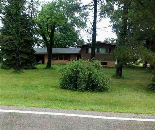 Photo of 5283 State Route 725, Gratis Township, OH 45311 (MLS # 807466)