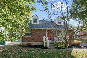 Photo of 4488 Sunray Road, Kettering, OH 45429 (MLS # 805469)