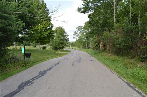 Tiny photo for 0 Hoel Road, Somers Township, OH 45311 (MLS # 823470)
