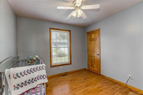 Tiny photo for 667 Skodborg Drive, Eaton, OH 45320 (MLS # 825472)