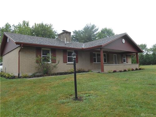 Photo of 6879 US Route 35, West Alexandria, OH 45381 (MLS # 847472)