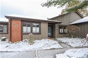 Photo of 1462 Carriage Trace Boulevard, Centerville, OH 45459 (MLS # 805474)