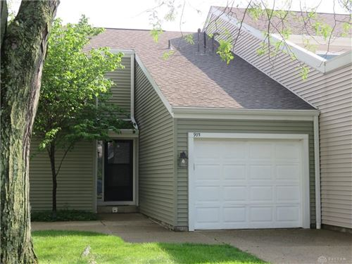 Photo of 903 Windom Square, Centerville, OH 45458 (MLS # 841477)